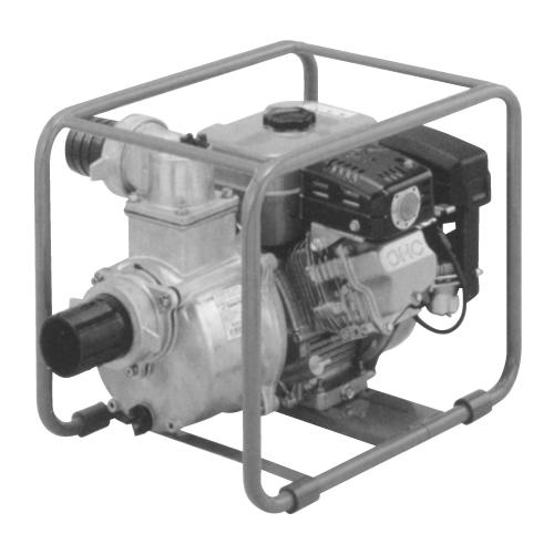 p120-02