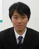 Takeuti_2